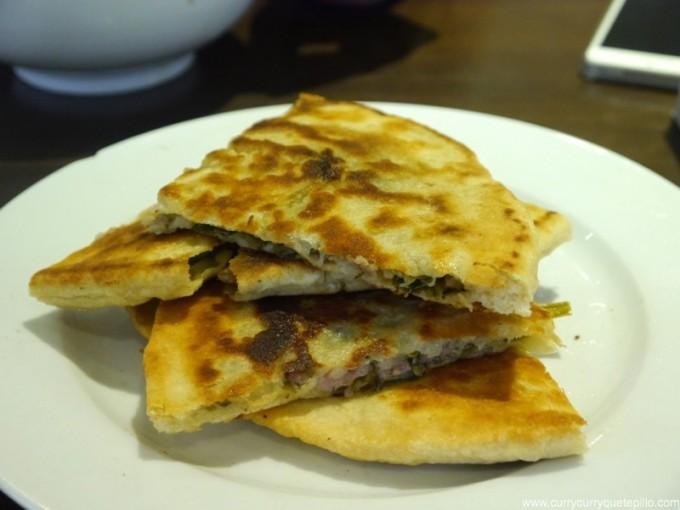 Pizza china